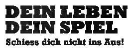 dlds-logo-1