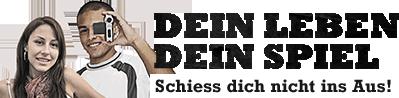 dlds-logo-2